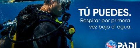 VIU UNA AVENTURA submarina AMB Ametlla Diving